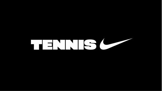 Tennis!!!  i wish nike would sponser me