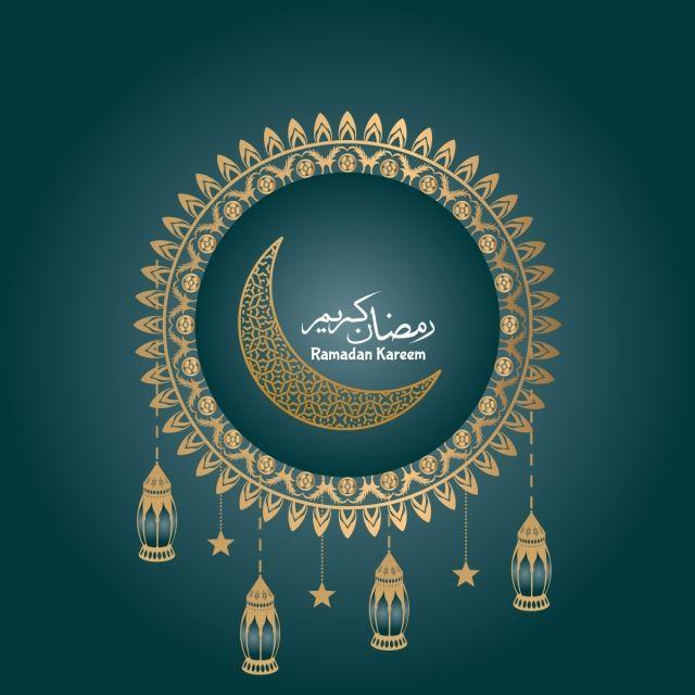 Decent Ramadan Kareem Design Arabic Kareem Islam Png And Vector With Transparent Background For Free Download Ramadan Kareem Ramadan Ramadan Kareem Vector