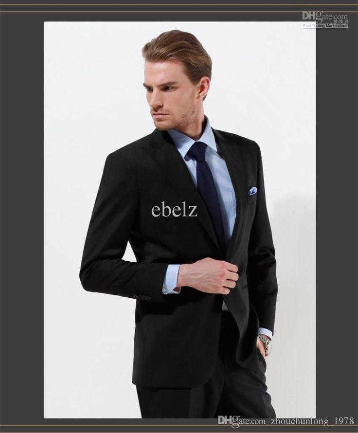 1000  ideas about Cheap Mens Suits on Pinterest   Men&39s suits