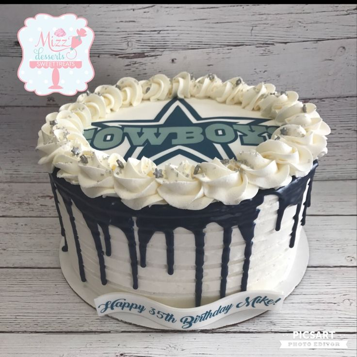 Motivational Quotes For Sports Teams: Best 25+ Dallas Cowboys Cake Ideas On Pinterest