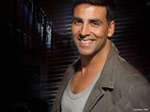 akshay kumar images - : Yahoo India Image Search results