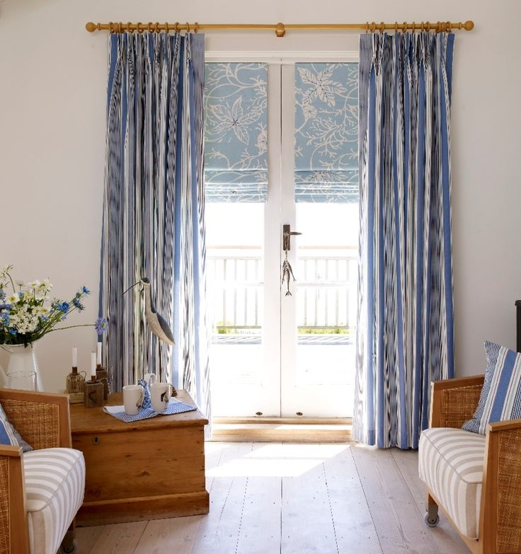 Blinds And Curtains On Same Window 114 best roman blinds and curtains images on pinterest   ranges