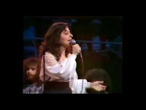 Την όγδοη μέρα - Χάρις Αλεξίου (Stockholm Live 1982) - YouTube