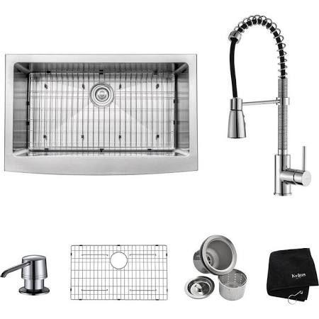 354 Best Kitchen Remodel Images On Pinterest Lamps