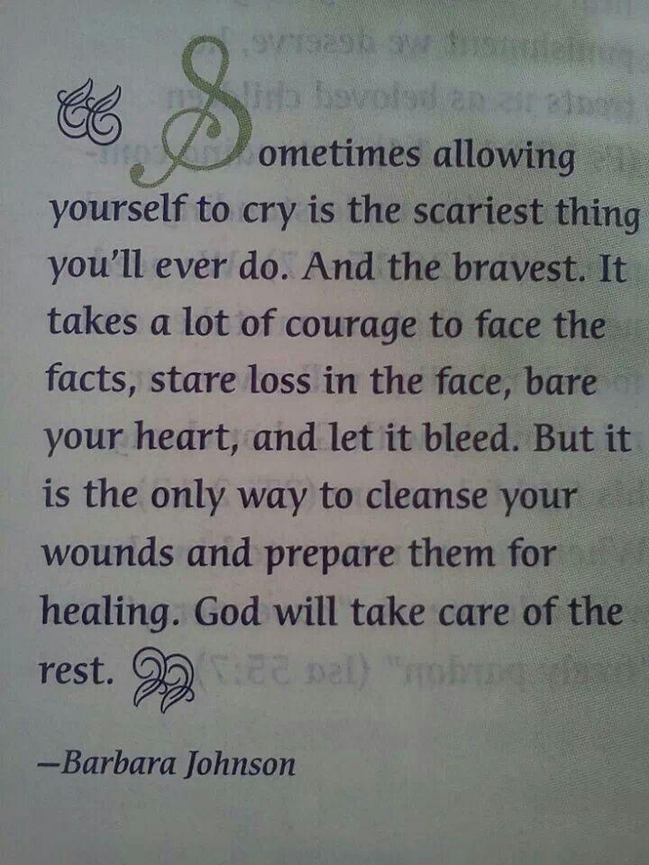 Encouraging #Quotes, #Grief, #Bereavement Walker Funeral Home www.herbwalker.com Cincinnati, OH                                                                                                                                                      More