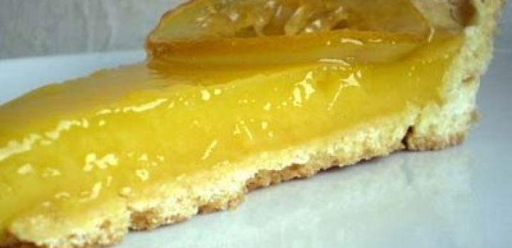 torta di mele dukan per la fase di attacco della dieta dukan | Dieta Dukan Fase Attacco