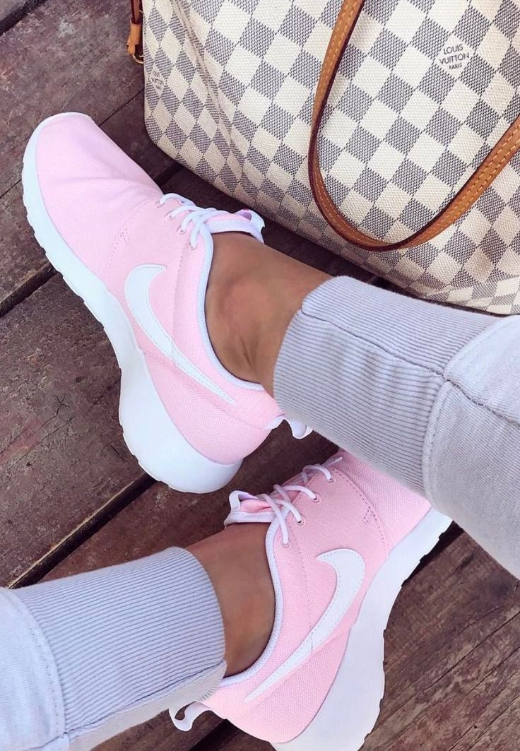 Find More at => http://feedproxy.google.com/~r/amazingoutfits/~3/FqQ1WdONAy0/AmazingOutfits.page