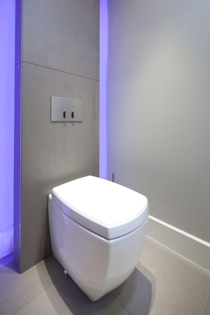 29 best badkamer images on pinterest bathroom ideas room and