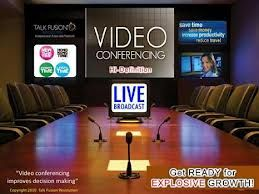 Stay connecting with us..Talk Fusion will give you more, info at www.1384257.talkfusion.com