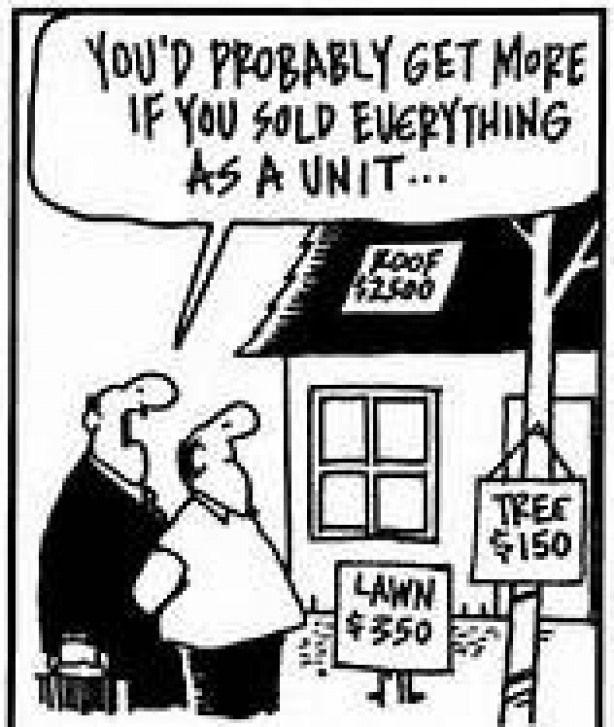 Real Estate Humor Cartoons Bing Images Funnyfriday Funny Friday Home Mortgagebrokermarketing Real Estate Humor Real Estate Quotes Real Estate Fun