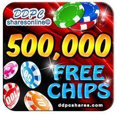 Double down casino ipad hack