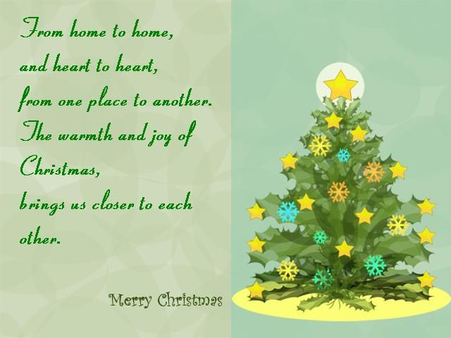 more from this website wishes to christmas merry - Merry Christmas Wishes Text