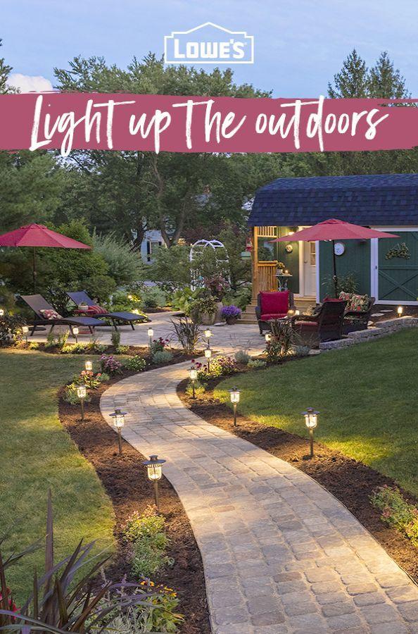 Landscape Gardening Jobs Exeter Nor Pagoda Landscape Lighting Kits Backyard Landscaping Designs Backyard Backyard Patio