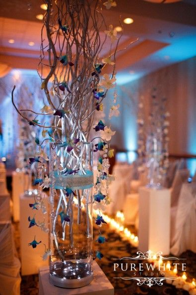 The Hilton Vancouver Airport for the Budget Bride