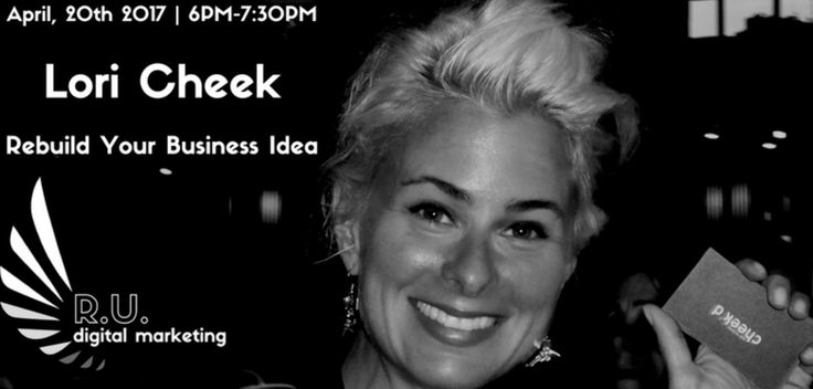 On the Upper West Side? Tomorrow night, I'll be sharing my entrepreneurial story at Cibo E Vino at 6pm! Admission includes a free drink! Come join for a fun discussion, some networking and of course some happy hour libations!