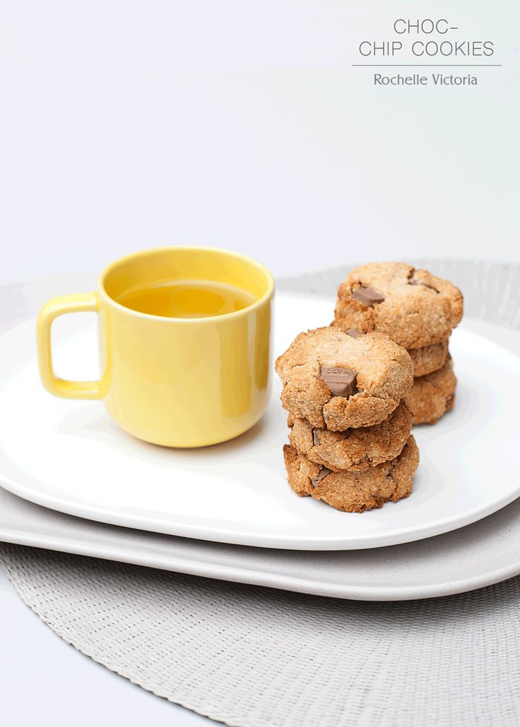 KID APPROVED RECIPE #2 Almond Meal Cookies gluten free dairy free vegan cookies refined sugar free