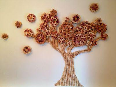 sweet creations: ΚαΤαΣκΕΥέΣ Με ΦεΛλΟύΣ