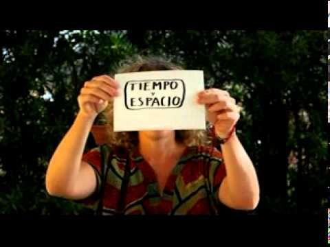 En directo Archivo - María Acaso