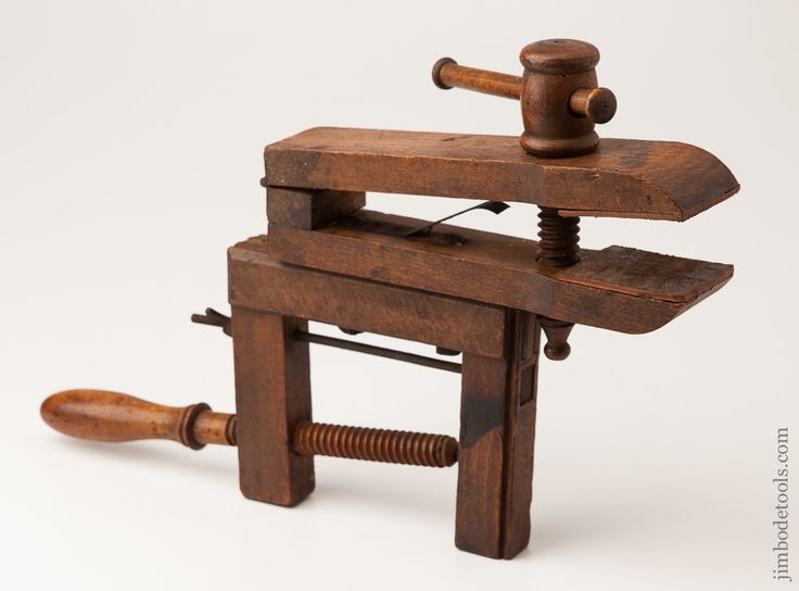 49 best images about old clamps on pinterest cincinnati for Old wood projects