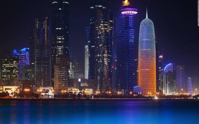 صندوق النقد ماكاو ستتجاوز قطر في قائمة أغنى دول العالم من نهى النحاس مباشر توقع صندوق النق Countries Of The World Kingdom Of The Netherlands Rich Country