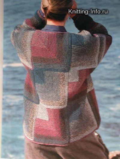 необычные техники вязания спицами энтерлак: 14 тыс изображений найдено в Яндекс.Картинках