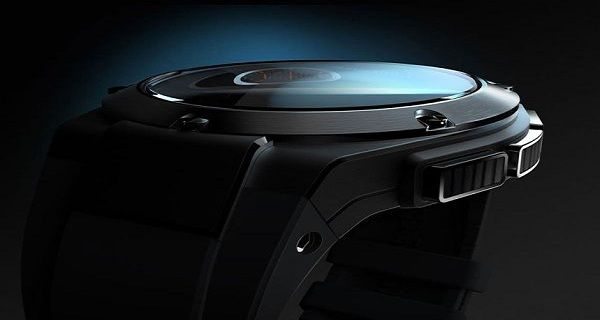 HP Comes with New Smart watch: A Peril to Moto 360? See more at: http://blog.zopper.com/hp-comes-with-new-smart-watch-a-peril-to-moto-360/  HP has come up with its newly launched smartwatch, and it is bit more than nice. For creating a luxury design that may outshine the current, yet unreleased smartwatch, Moto 360