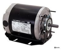 ARB2034L2 Split Phase Resilient Base Motor 1/3 HP