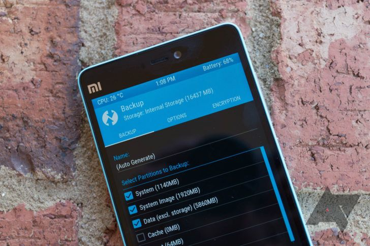 How To Root Your Tecno W3 Step By Step Guide With Images