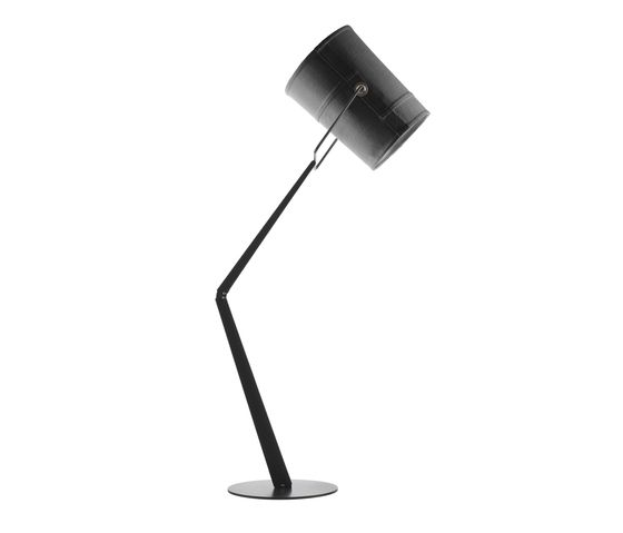 Fork Standleuchte von Diesel by Foscarini | Allgemeinbeleuchtung