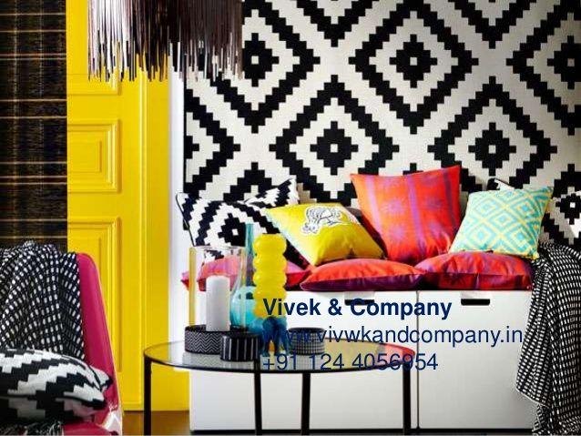 Dlf Magnolias 4 BHK Apartment For Rent Golf Course Road Gurgaon By 1244056954 Via Slideshare VIVEK