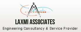 Laxmi associates provides service in tesing and commissioning, installation, DGA fault analysis, RLA of Transformer, On site test and Fault analysis of Transformer , DP test for Paper insulation.
