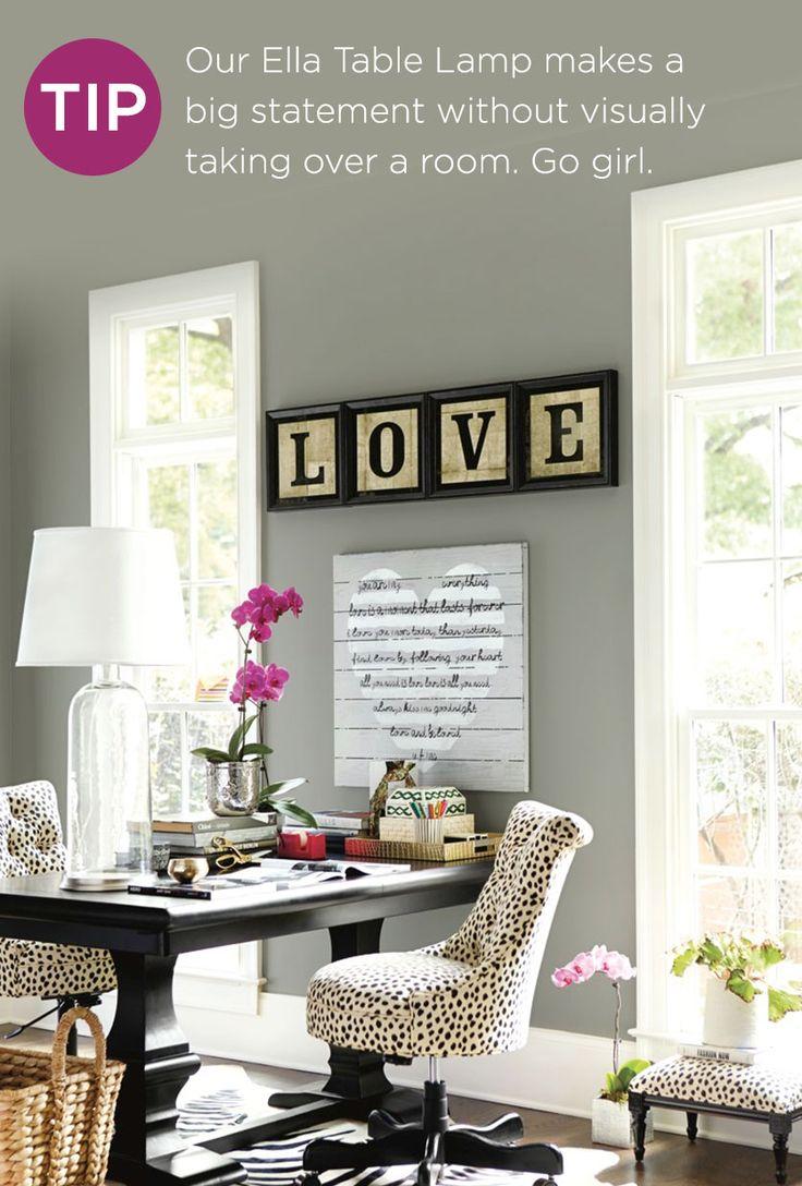 145 best tips images on pinterest bookshelf styling bookcases 145 best tips images on pinterest bookshelf styling bookcases and coffee tables