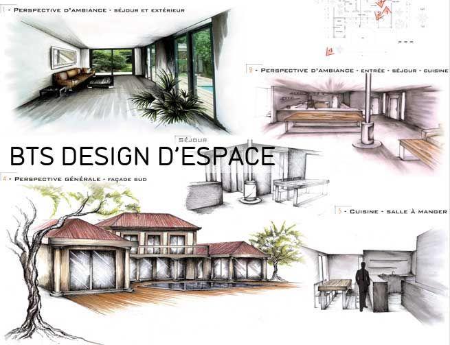 les 7 meilleures images du tableau design d 39 espace sur pinterest croquis mise en page et espace. Black Bedroom Furniture Sets. Home Design Ideas