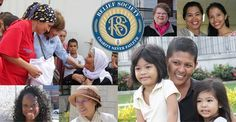Relief Society to Celebrate 175 Years in 2017 - Church News and Events