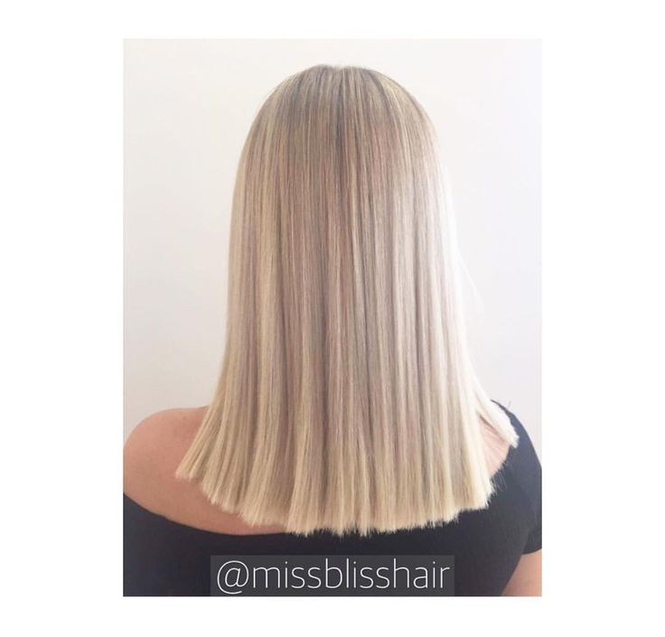 Beautiful blonde  book your appointment for this week below! . . Miss Bliss Hair Boutique  www.missblisshair.com.au  0410139107 | 55114753  3/42 Bundall Road, Bundall #missbliss #missblisshair #missblisssalon #missblissblowdrybar #missblisshairboutique #havegoodhair #hairangels #missblissgoldcoast #goldcoastsalon #hairextensions #TIGIsalon #OLAPLEXsalon #colourspecialists #hairlookbook #beautifulhair