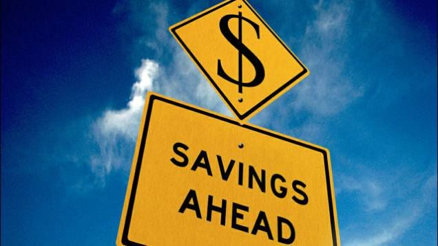 April Tax Solutions will help save you money!! #YYC