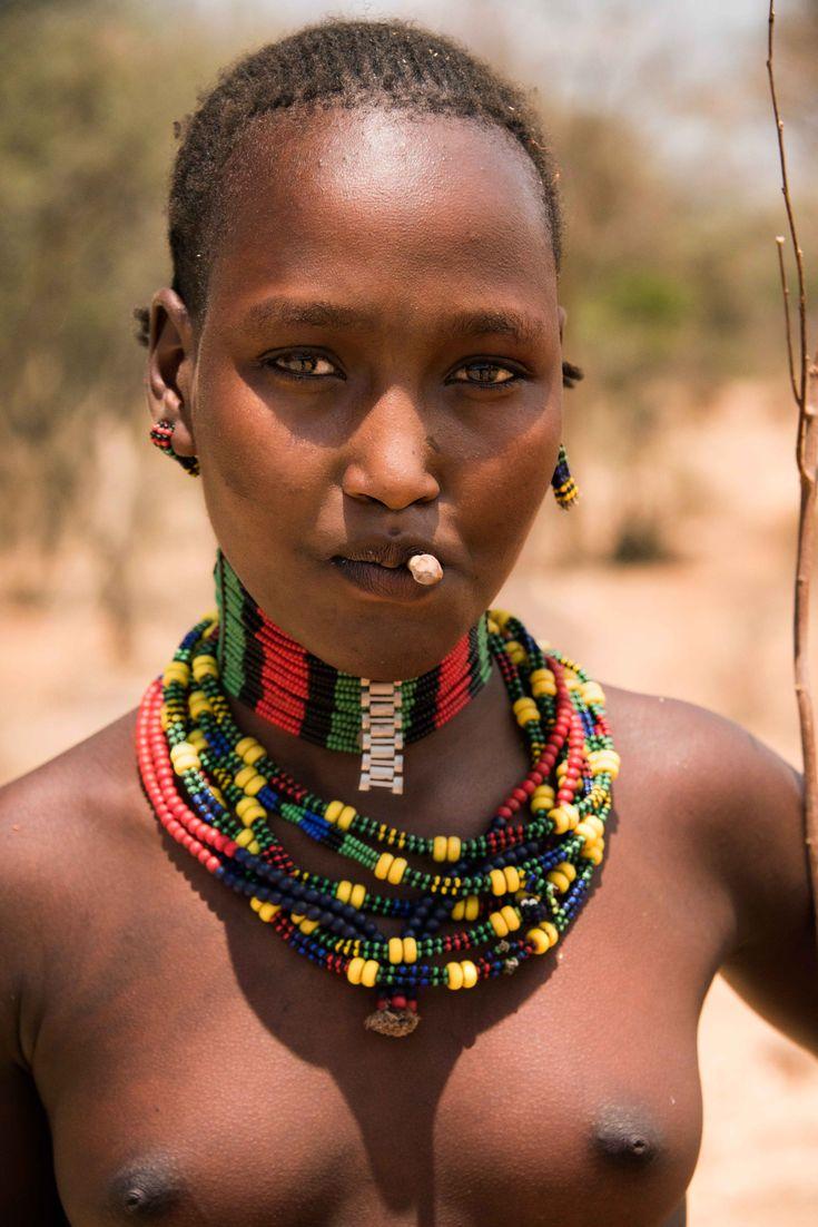 xxx ethiopian beauty girls photos