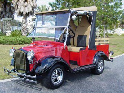 2296 best golf carts images on pinterest custom golf carts atvs hot rod kit solutioingenieria Images