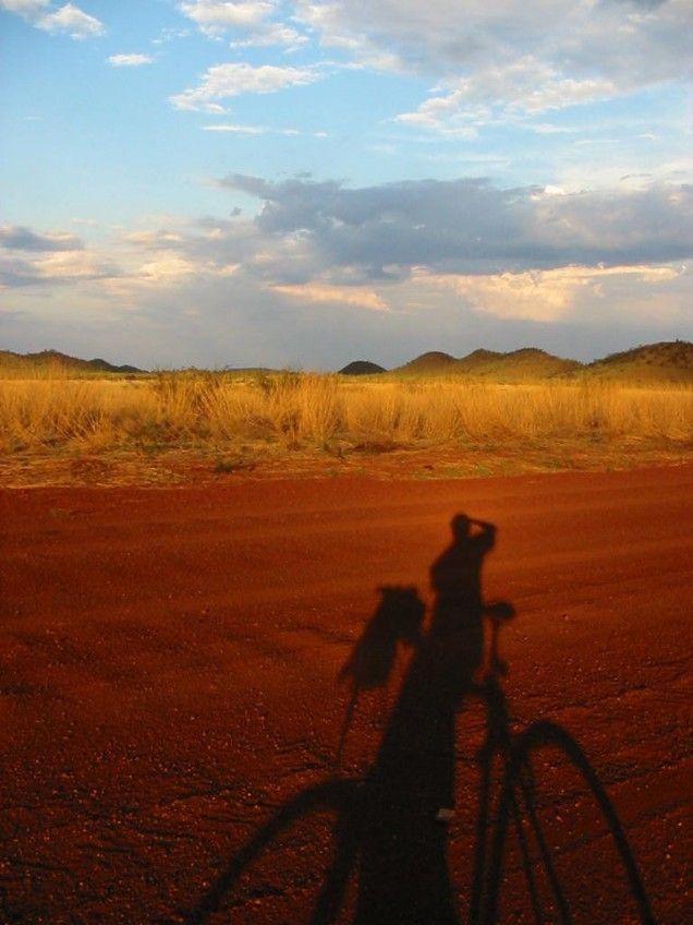 Darwin - Perth, Deel 5, Fitzroy Crossing - Western Australia, Australië | Reisreporter.nl
