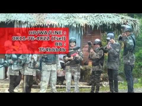 0811-76-4822 (Tsel), Training Motivasi Padang,