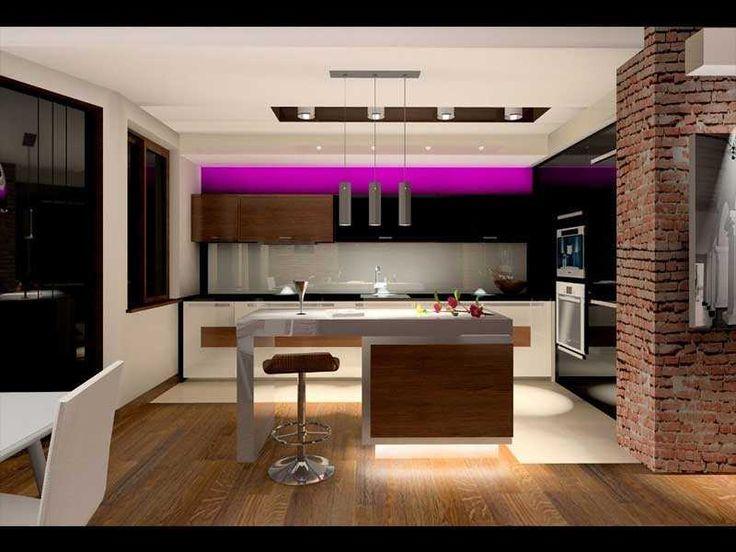KD Max - Software de interiores, software de interiorismo, Software para diseño de texturas y ceramica, software para render de texturas y ceramica, Programa para diseño de texturas y ceramica, Programa para render de texturas y ceramica, software para renderizado de texturas, programa para renderizado de texturas, Software para arquitectos, software para diseño y arquitectura, software para arquitectura y diseño, programa para arquitectos, programa para diseño y arquitectura, programa para…