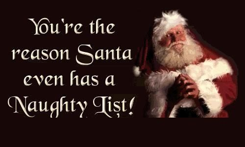 20 Hilarious Christmas Pick Up Lines