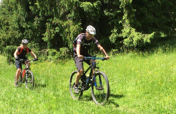 Bericht Reka Dorf Montfaucon http://wp.me/p2x69e-mcY #Biken #Kinder #Reka #Schweiz #WandernTrekking #Wassersport #Westschweiz #HotelsRegionen #ichliebeberge