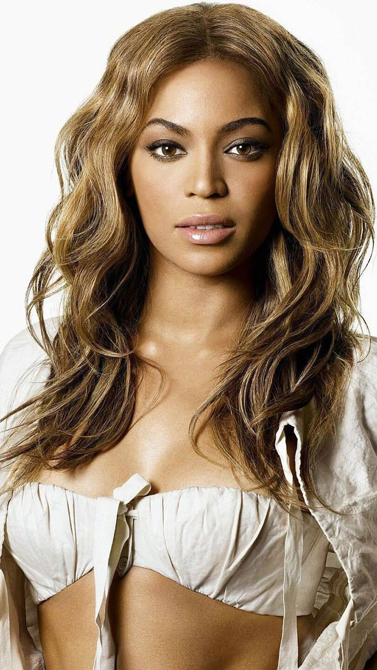http://mobw.org/18167/beyonce-knowles-pics.html - Beyonce Knowles Pics