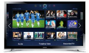 Samsung UE22F5400 22-inch Widescreen Full HD 1080p Slim Smart LED TV with Built-In Wi-Fi  has been published on  http://flat-screen-television.co.uk/tvs-audio-video/televisions/samsung-ue22f5400-22inch-widescreen-full-hd-1080p-slim-smart-led-tv-with-builtin-wifi-couk/