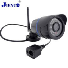 Like and Share if you want this  Ip Camera Wireless Wifi HD 720P Outdoor waterproof Surveillance Security Mini Cameras Network cam IR Cut Bullet Camera Infrared     Tag a friend who would love this!     FREE Shipping Worldwide     #ElectronicsStore     Buy one here---> http://www.alielectronicsstore.com/products/ip-camera-wireless-wifi-hd-720p-outdoor-waterproof-surveillance-security-mini-cameras-network-cam-ir-cut-bullet-camera-infrared/