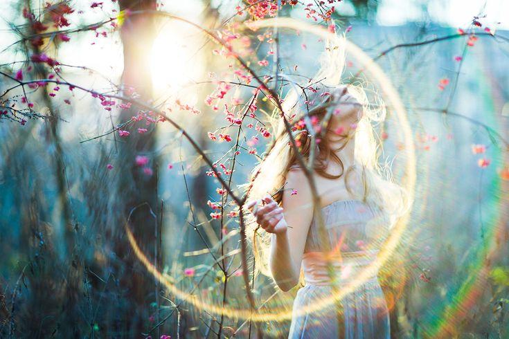 Maya: Bitter Sun by birdofdecadence.deviantart.com on @deviantART