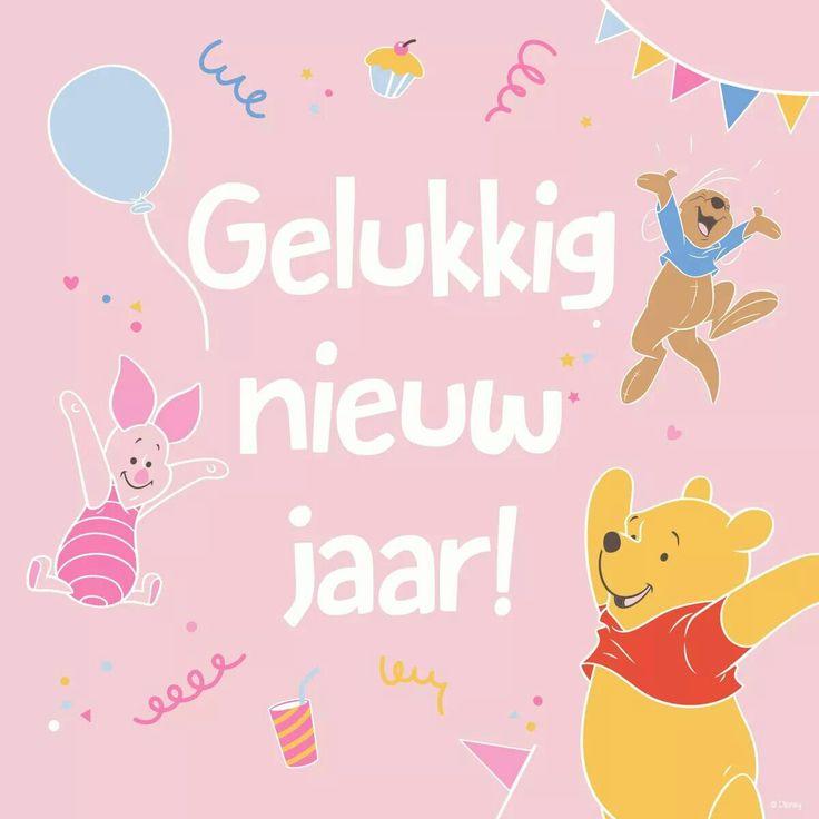 1118 best Winnie the Pooh images on Pinterest | Pooh bear, Eeyore ...