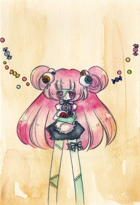 コレクター by MitsukaChiru