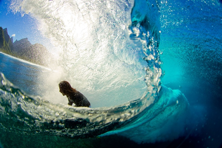 Another jaw dropping photo from Zak Noyle Photography.